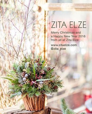 zita-elze-christmas_2015.jpg