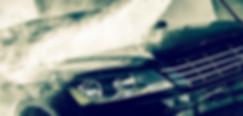 Produtos para lava jatos | Autolimpe