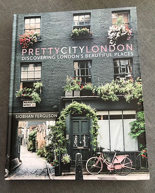 Pretty-City-London-Siobhan-Ferguson-Zita