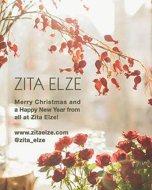 christmas_zita4.jpg