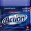 Thumbnail: ACTION - LAVA LOUÇAS