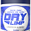 Thumbnail: DRYLIMP 500g - PASTA PARA LIMPEZA A SECO
