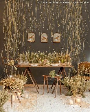 Zita-Elze-Design-Academy-Julian-Winslow-