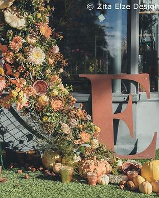 Zita-Elze-Design-Academy-Minjoo-Son-Oct-
