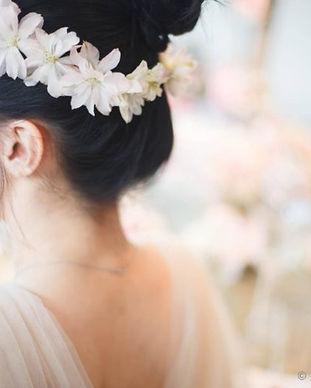Zita-Elze-Flower-School-HeeWon-Kim-6325_