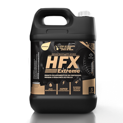 HFX EXTREME 1/200