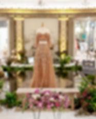 Zita-Elze-Aashni-Wedding-Show-2019-pic-J
