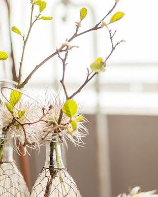Zita-Elze-Julian-Winslow-Bayntun-Flowers