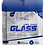 Thumbnail: LIMPA VIDROS - GLASS CLEANER