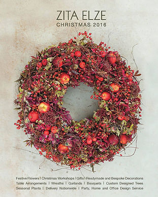 zita_elze-christmas_card_2016.jpg