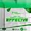 Thumbnail: LIMPA PISOS - EFFECTIVE