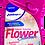 Thumbnail: FLOWER 2 LITROS
