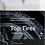 Thumbnail: PRETINHO ABRILHANTADOR DE PNEUS - TOP TIRES