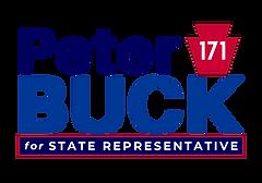 FINAL Peter Buck logo (solid) (1).png