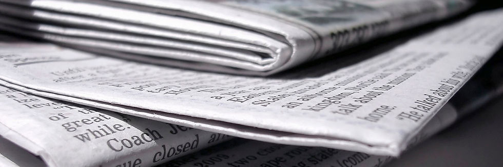 TG_Newspapers_Header01.jpg
