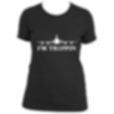 next-level-3900-womens-tee-landin-plane_