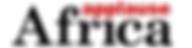 AA_logo_549x136-2.png