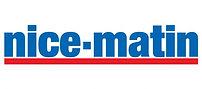 Logo Nice-Matin