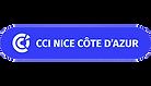 CCI Nice Côte D'Azur.png