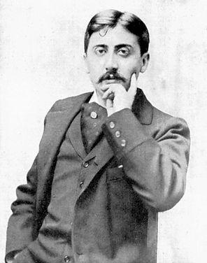 Marcel-Proust.jpg