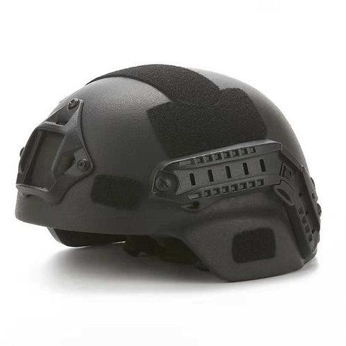 ACH/MICH III-A Ballistic Helmet