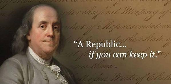 a republic....jpg