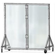 60x60 Glass Ballistic Wall.jpg