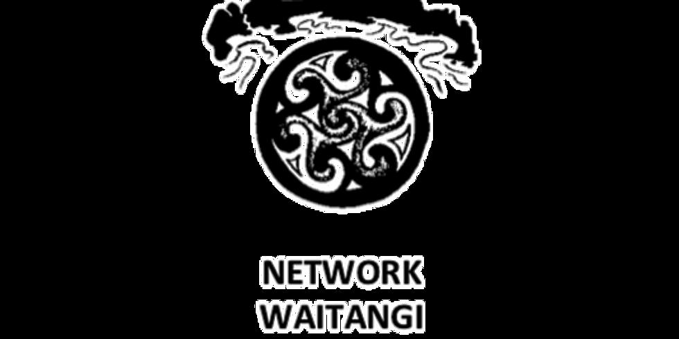 Introduction to Te Tiriti o Waitangi