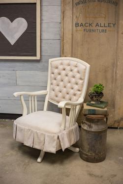 BA Furniture Photos099