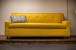 BA Furniture043