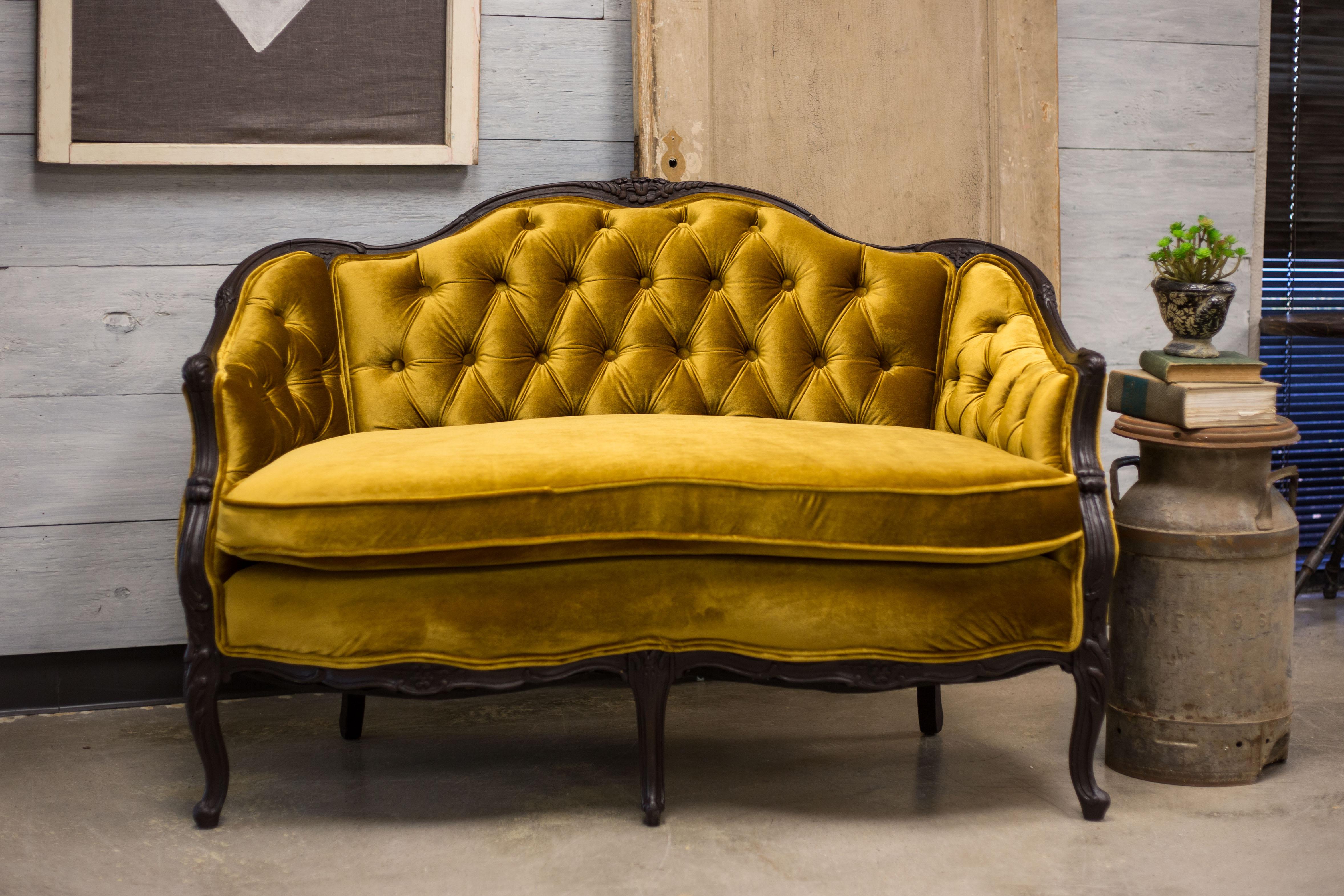 BA Furniture Photos029