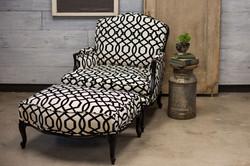 BA Furniture Photos044