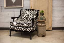 BA Furniture052
