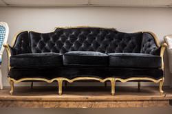 BA Furniture Photos001