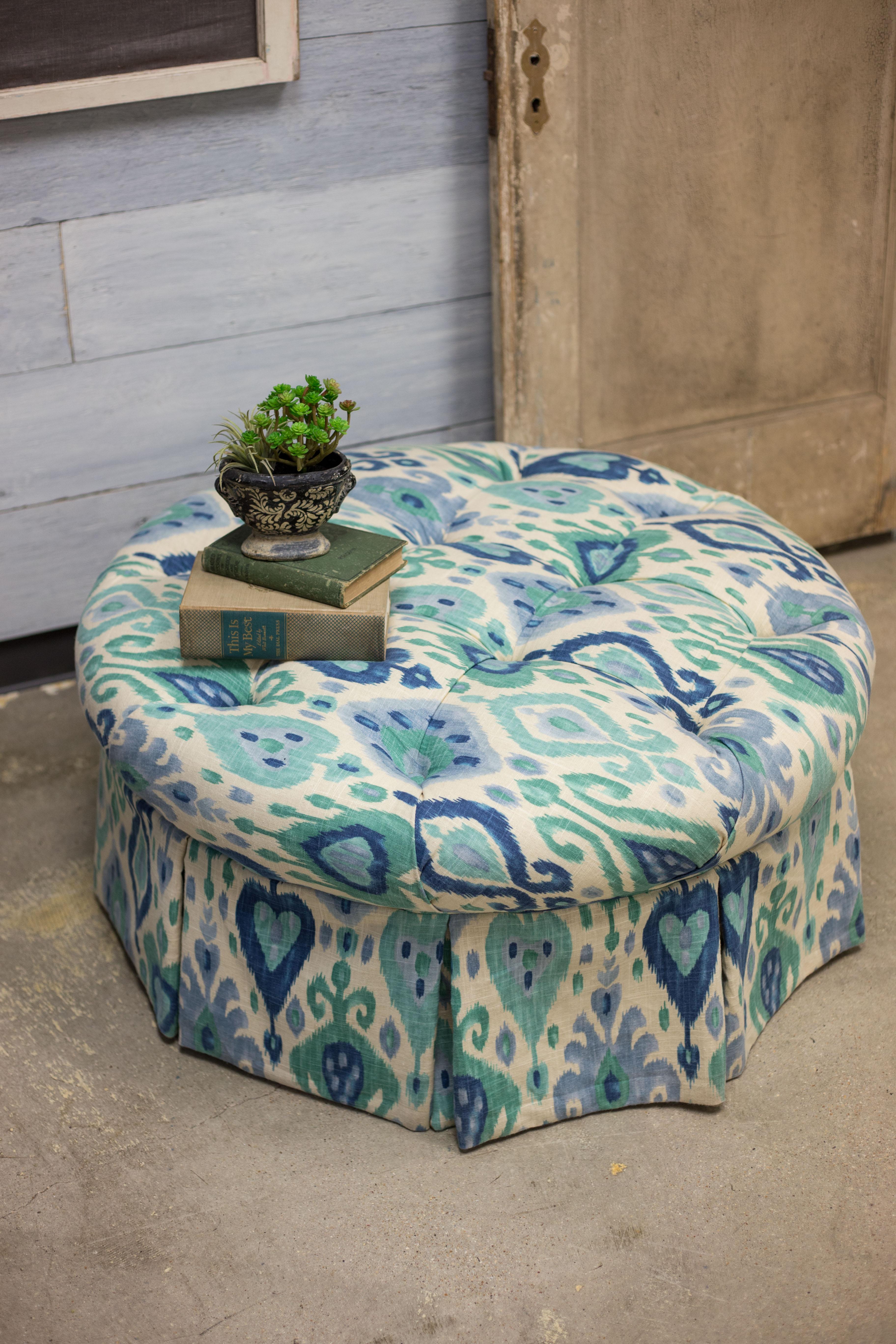 BA Furniture Photos106