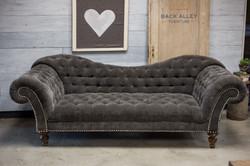BA Furniture Photos062