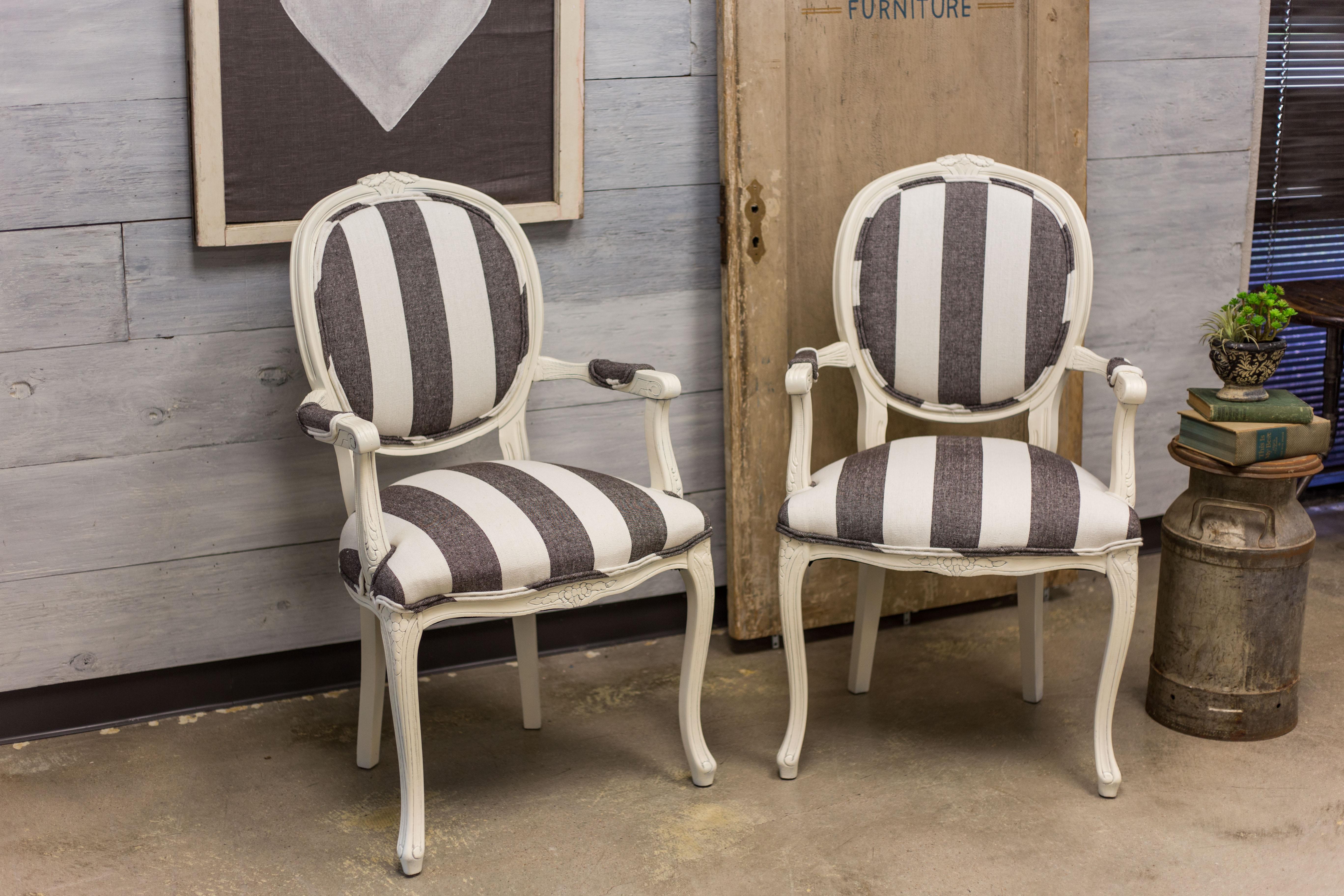 BA Furniture Photos050