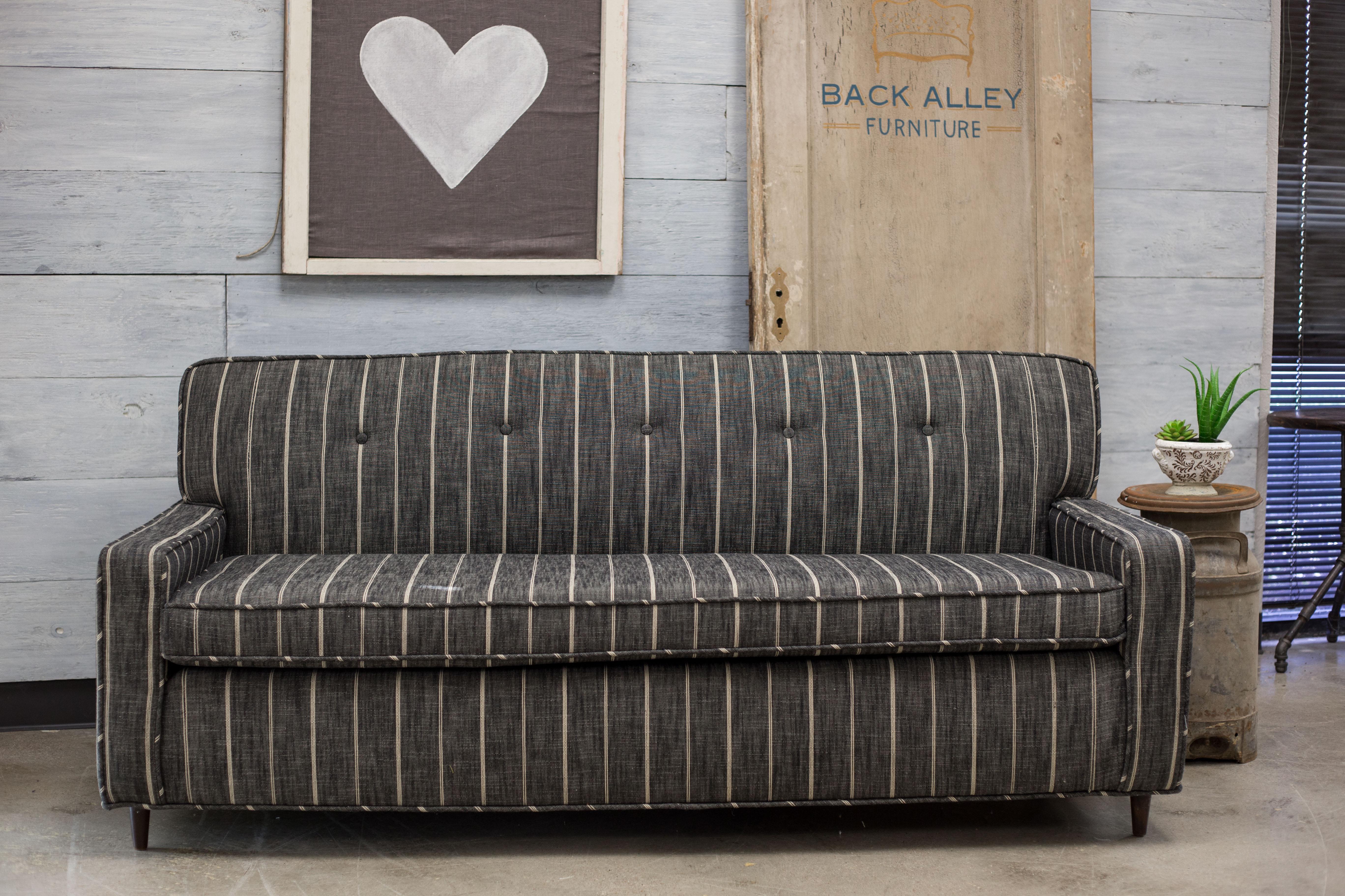 BA Furniture013