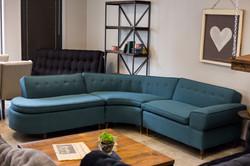 BA Furniture028