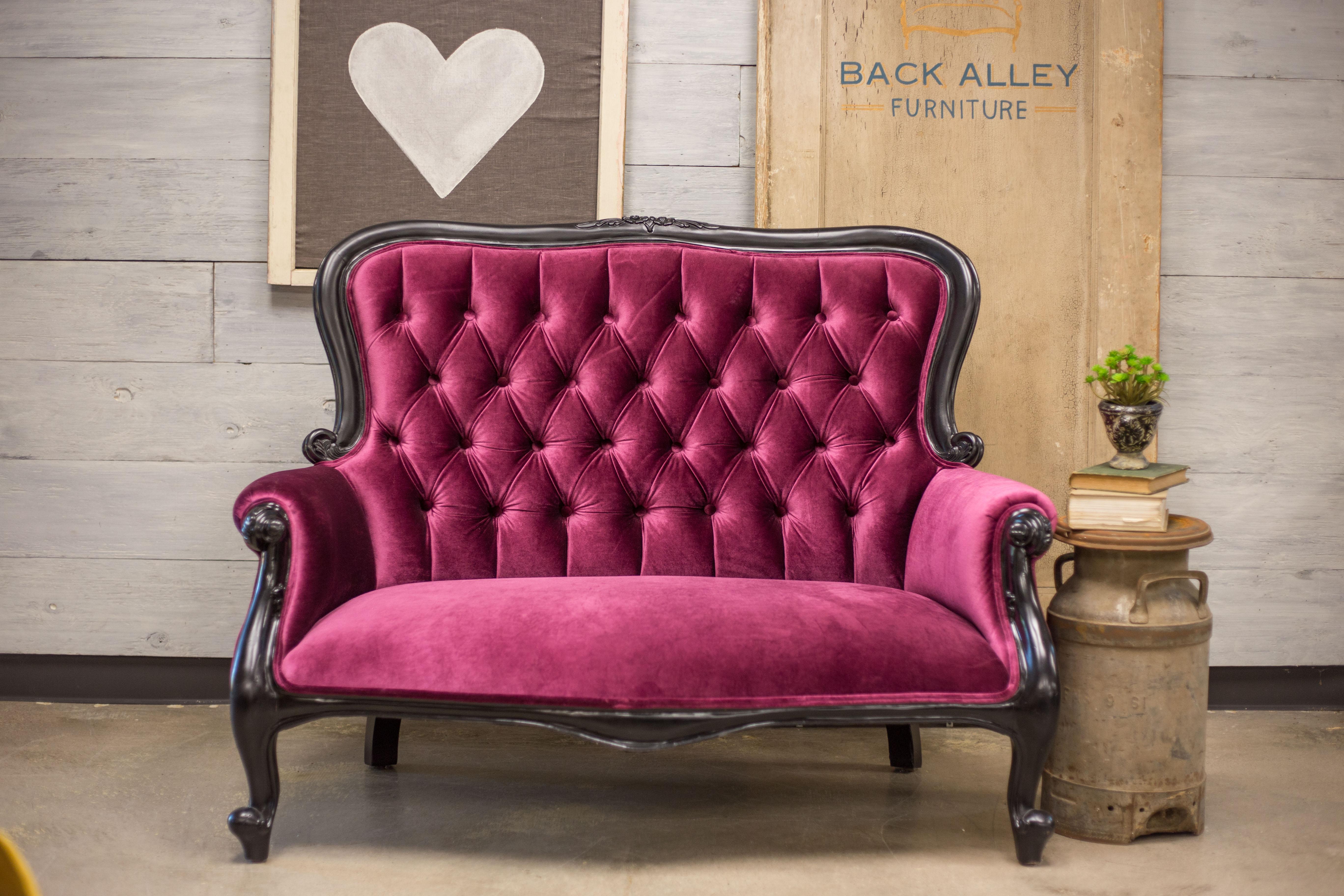BA Furniture Photos027