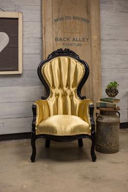 BA Furniture Photos072