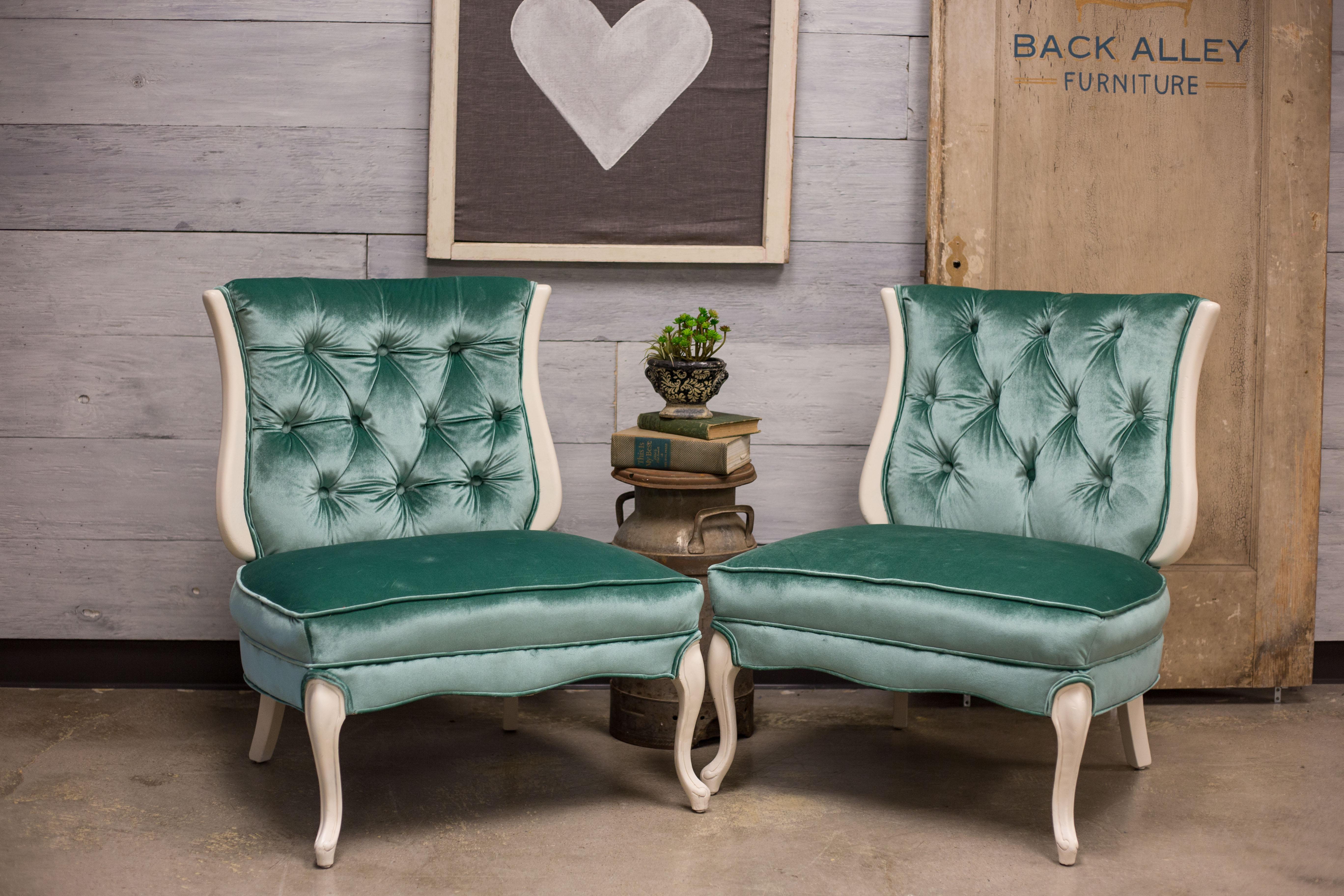 BA Furniture Photos111
