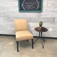 new ethan allen chair.jpg