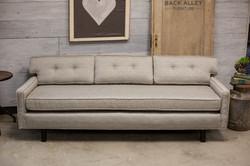 BA Furniture059