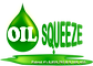 OilSqueeze, cannabis, trazabilidad