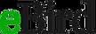 ebird_Logo.png