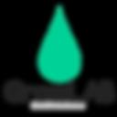 GrowLAB_Logo_Media_Green.png