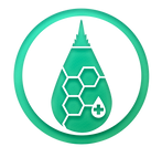 GrowLAB_ICON_GREEN.png
