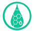 GrowLAB_ICON_Green_2020.png