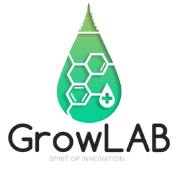 GrowLAB_Logo_Media_Green_degrade.png
